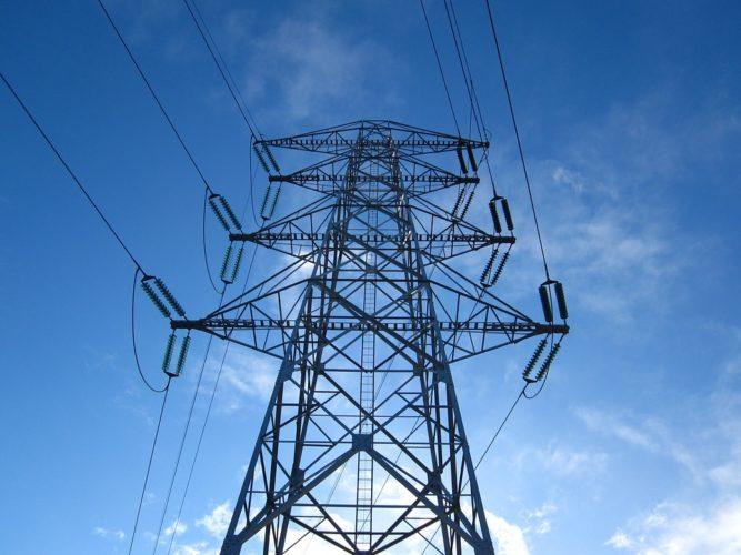 En elektriker kan hjælpe med mange forskellige ting