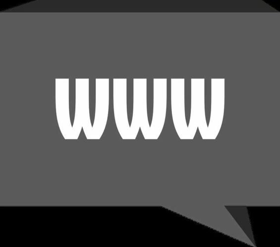 Find det rigtige webhotel