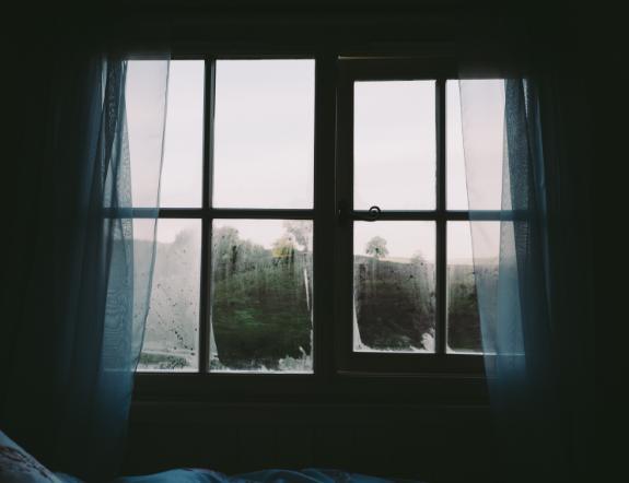 Find dine nye vinduer